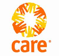 care-global_poverty