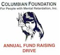columbian_foundation