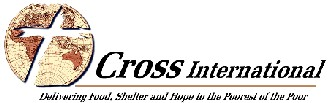 cross_international