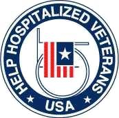 help_hospitalized_veterans