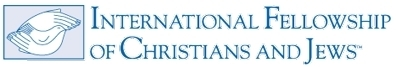 international_fellowship