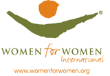 women_for_women_international