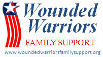 wounded_warriors_family_support