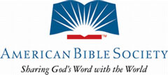 american_bible_society