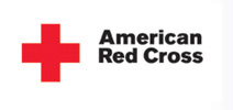 american_red_cross