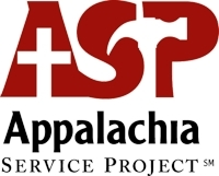 appalachia_service_project