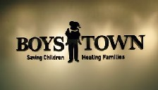 boys_town-homeless