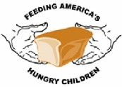 feeding_america_s_hungry_children